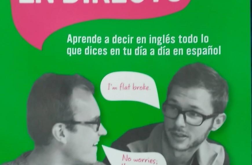Inglés En Directo