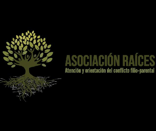 Asociación Raíces